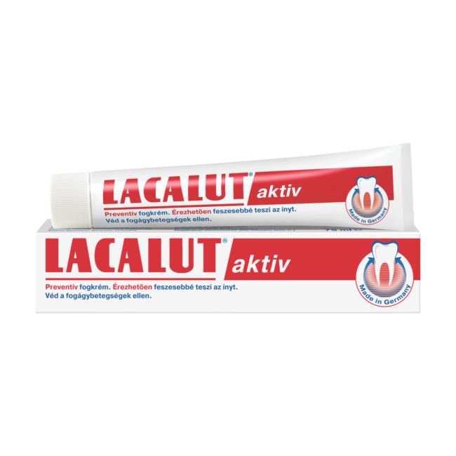 lacalut_aktiv_fogkrem_75ml