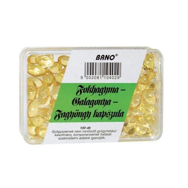 bano-fokhagyma-galagonya-fagyongy-kapszula-100x