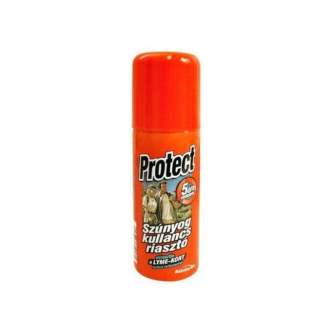 Protect-B szúnyog-és kullancsriasztó aerosol 150ml