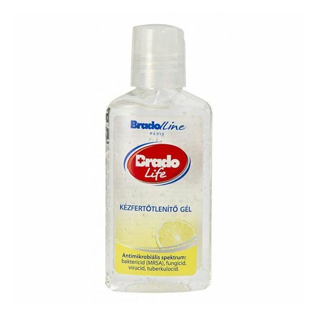 bradolife-kezfertotlenito-gel-citrom-50ml