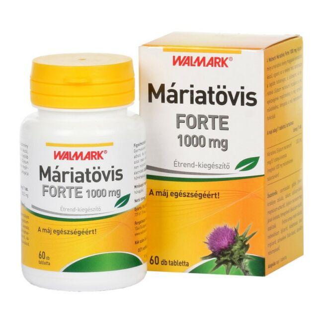 Walmark-Mariatovis-1000mg-forte-tabletta-60x
