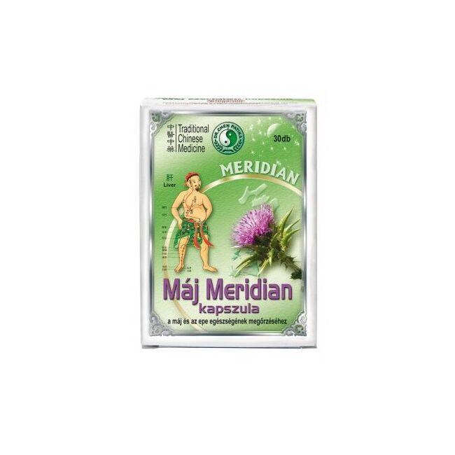 dr-chen-maj-meridian-kapszula-30x