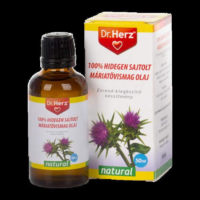 dr-herz-mariatovis-olaj-hidegen-sajtolt-50ml