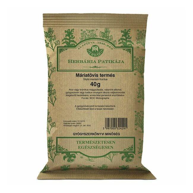 herbaria-mariatovis-termes-tea-40g