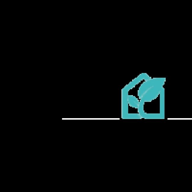 Jutavit Omega-3 Halolaj 1200mg + E-vitamin kapszula 100x